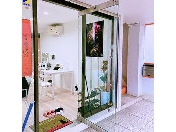 ポーラ KA-s1 鳳店(POLA)(大阪府堺市西区)