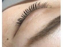 リシェルアイラッシュ 関内店(Richelle eyelash)/まつ毛デザインコレクション130