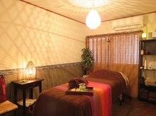 バロンスパ バリニーズサロン(Barong Spa Balinese Salon)の詳細を見る