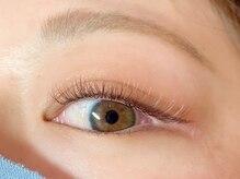 ネイルアンドアイラッシュヴィーナ ゆめタウン廿日市店 (Nail&EyeLash Vina)/カラーフラットマット両目120本