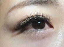 アイラッシュアンドビューティ ファボリ(eyelash&beauty favori)