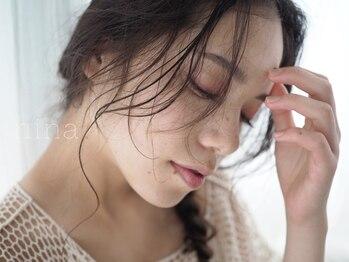 ニーナ 恵比寿(nina)/【恵比寿】デザインイメージNo.1