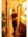モアリフレッシュ 阿佐ヶ谷店(More Refresh) モアリフレッシュ(駅前、マクドナルド隣)