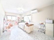 esthetic salon BeauQ