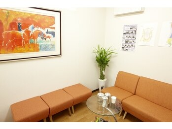 MJCヘルスリカバリーセンター(神奈川県川崎市多摩区)
