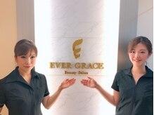 エヴァーグレース 川崎店の写真