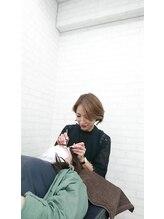 アイ マックスケリー 大阪梅田(MAXKELLY)★本田 +UP