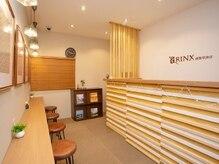 リンクス 滋賀草津店(RINX)
