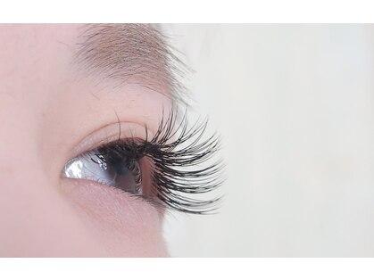 パラジェル登録サロンsofa nail & es eyelash(旧:sofa nail仙台駅前店)