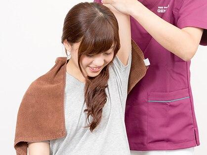 ゲンキ プラス イオンモール札幌苗穂店(GENKI Plus)の写真