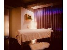 筋膜セラピー ロミロミ専門店 マオリリラクゼーションサロン(Maoli Relaxation Salon)