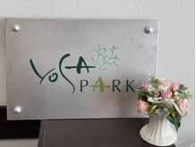 ヨサパーク 美月 加西店(YOSA PARK)