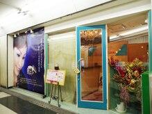 シュウエナジー(Shu)の雰囲気(阪急茨木市駅から徒歩1分♪アットホームな空間で居心地◎)