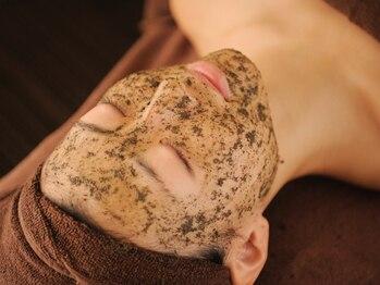 美容整骨小顔ラボ/陶肌トリートメント