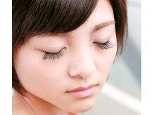 グロリアスアイ(glorious eye)