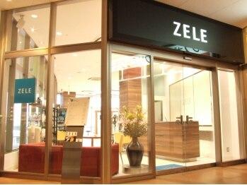 ゼル 八潮店(ZELE)