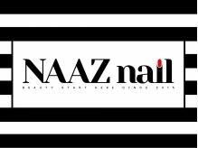ナアズネイル(NAAZ nail)の詳細を見る