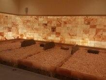 新宿天然温泉テルマー湯の詳細を見る