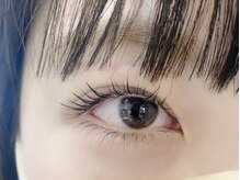 アフィナーアイラッシュ 町田店(Afinar eyelash)の雰囲気(根本からしっかりあげるデザイン豊富なまつ毛パーマ)