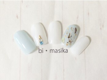 nail&eye 美・Masika_デザイン_04