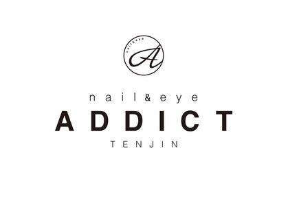 アディクト テンジン(ADDICT TENJIN)の写真