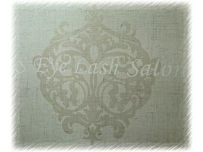 エスアイラッシュサロン(S Eye Lash Salon)の写真