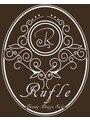 Rufle ~ルフレ~(スタッフ一同)