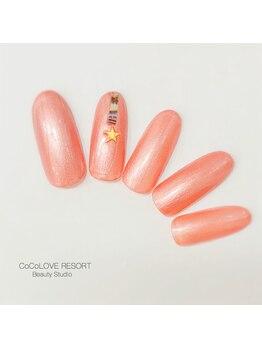 ココラブリゾート 東広島(CoCoLOVE RESORT)/シンプルデザイン
