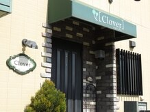 クローバー(Clover)の詳細を見る