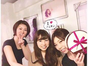 全身脱毛アンドブラジリアンワックス スムースキングダム 渋谷道玄坂店/