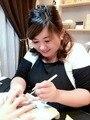 nail salon Amie(ネイリスト 本橋)