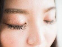ラソ アイラッシュ(Laso eyelash)
