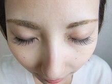 ロータスアイラッシュ(LOTUS eyelash)/3Dエクステ