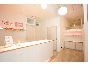 ラココ 富山店(LACOCO)(富山県富山市)