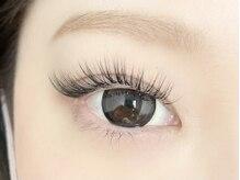 パティオアイラッシュ(Patio eyelash)の雰囲気(パリジェンヌの次はパリエク?!話題のメニューもご用意♪)