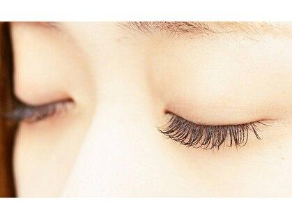 モア(eyelash salon MOOR)の写真
