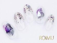 ロイム(ROIMU)/ニュアンス インクデザイン