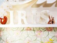 アイラッシュサロンイーリス 天神(iris)