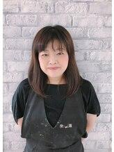 リールエム 堺東店(Riru_M)TSUJI