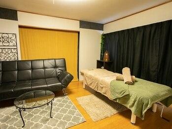 ソンノ(SONNO)(奈良県奈良市)