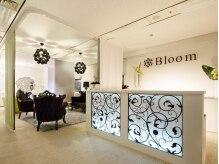 ブルーム 横浜店(Bloom)の雰囲気(アクセスしやすい都会にありながらも快適にリラックスできる空間)