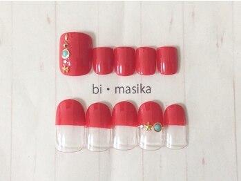 nail&eye 美・Masika_デザイン_06