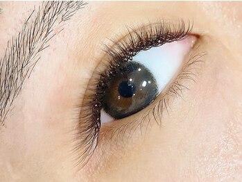 レイエステティック アンド レイアイ 勝川店の写真/丁寧なカウンセリング&繊細なテクニックで叶える♪ナチュラルな美しさが自慢の『理想の瞳』をどうぞ!