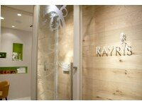 レイリス 池袋店(RAYRIS)