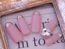 フラワーズネイルアンドアイラッシュ(FLOWER'S nail&Eyelash)/