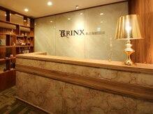リンクス 名古屋駅前店(RINX)