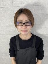 レジェンダ(Leggenda)佐々木 友香