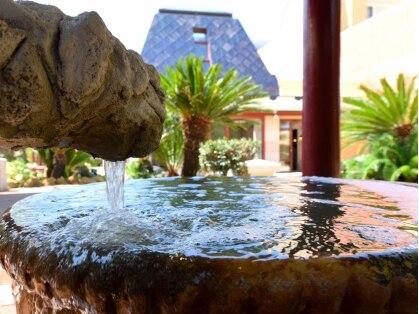オリエンタルリゾート リスパ印西(ReSpa INZAI)の写真