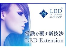 ラシュズ バイ ルル 高江州店(Lashes by Lulu)