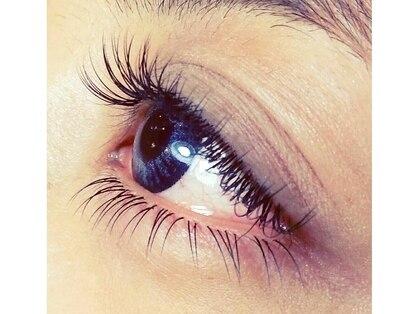 ビューティーマスミアイラッシュ(Beauty MASUMI Eyelash)の写真